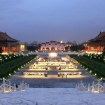wiki 800px-Chiang_Kai-shek_Memorial_Hall_gateway_by_night