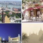 teaching-english-in-budapest