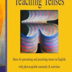 teaching tenses