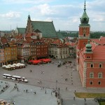 wiki 800px-Warsaw_-_Royal_Castle_Square