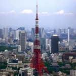 wiki 707px-Tokyo_Tower_and_around_Skyscrapers