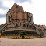 Main_Temple_Chang_Mai_Thailand