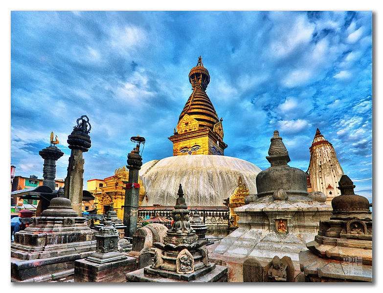 Teaching English in Nepal: What I Learnt