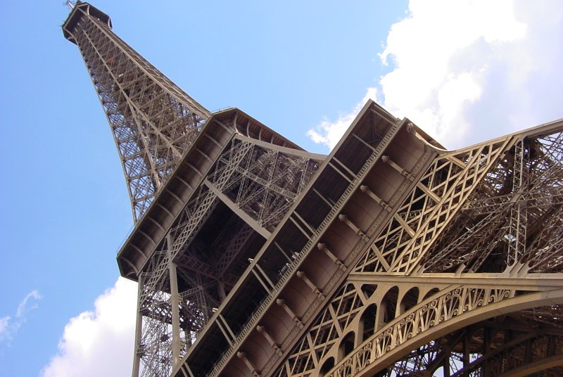 Teaching English in France: What You Need to Know