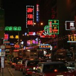 9 Things You'll Discover About Living in Hong Kong As a TEFL Teacher