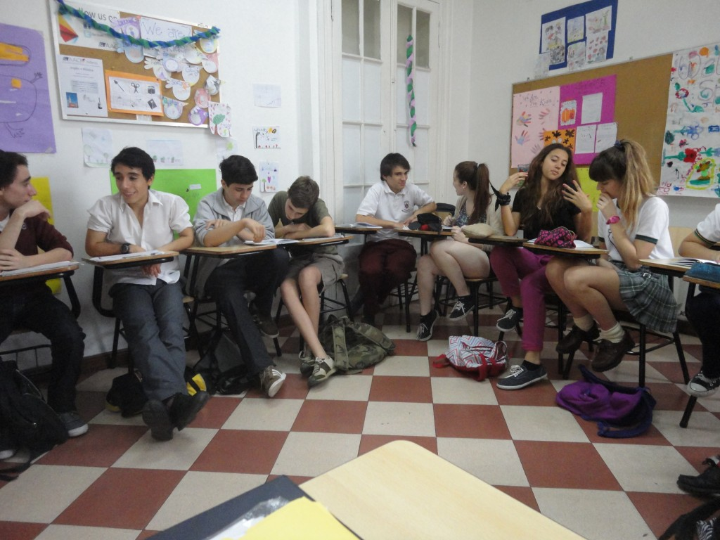 Lesson Planning for TEFL Teachers: The Ultimate Guide